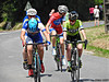 DSCN5196 (Ronan Caroff) Tags: cycling cyclisme ciclismo cycliste cyclists cyclist velo bike course race amateur orgères 35 illeetvilaine breizh brittany bretagne france hilly sport sports deporte effort french young jeune youth jeunesse