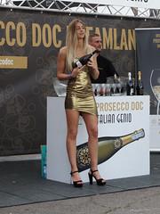 2018 SBK Brno Gridgirls (psycho416) Tags: gridgirls pitgirls paddockgirls girls beautifulgirls sexygirls sbk highheels proseccogirl