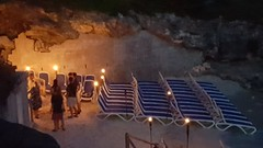 20180712_210337 (Tammy Jackson) Tags: bermuda holiday vacation