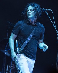 "Jack White - Mad Cool 2018 - Viernes - 2 - M63C6988 • <a style=""font-size:0.8em;"" href=""http://www.flickr.com/photos/10290099@N07/41593457120/"" target=""_blank"">View on Flickr</a>"