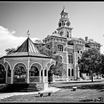 Shackelford County Courthouse thumbnail