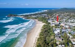 213/2-6 Pandanus Parade, Cabarita Beach NSW