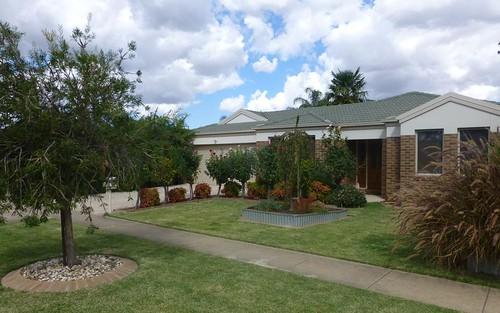 36 Glencoe Boulevard, Moama NSW