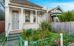 14 York Crescent, Petersham NSW
