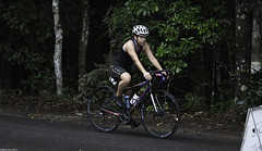 """Lake Eacham-Cycling-73 • <a style=""""font-size:0.8em;"""" href=""""http://www.flickr.com/photos/146187037@N03/41924494725/"""" target=""""_blank"""">View on Flickr</a>"""
