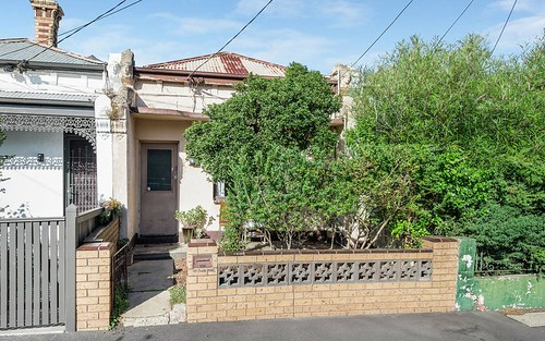 838 Brunswick St, Fitzroy North VIC 3068