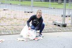 MARATHON DE LA LIBERTE 2018 (Les Courants de la Liberté) Tags: 2018 42km195 caen courseapied jogging lescourantsdelaliberte marathon marathondelaliberte running calvados france
