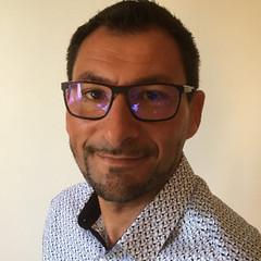 David Bocahut (ELAIBM) Tags: ela 2018 team