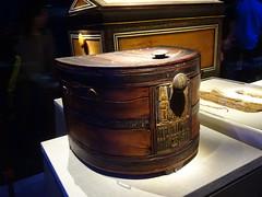 DSC06701 (Akieboy) Tags: tut tutankhamun egypt jewellery gold