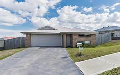 15 Manooka Road, Currans Hill NSW