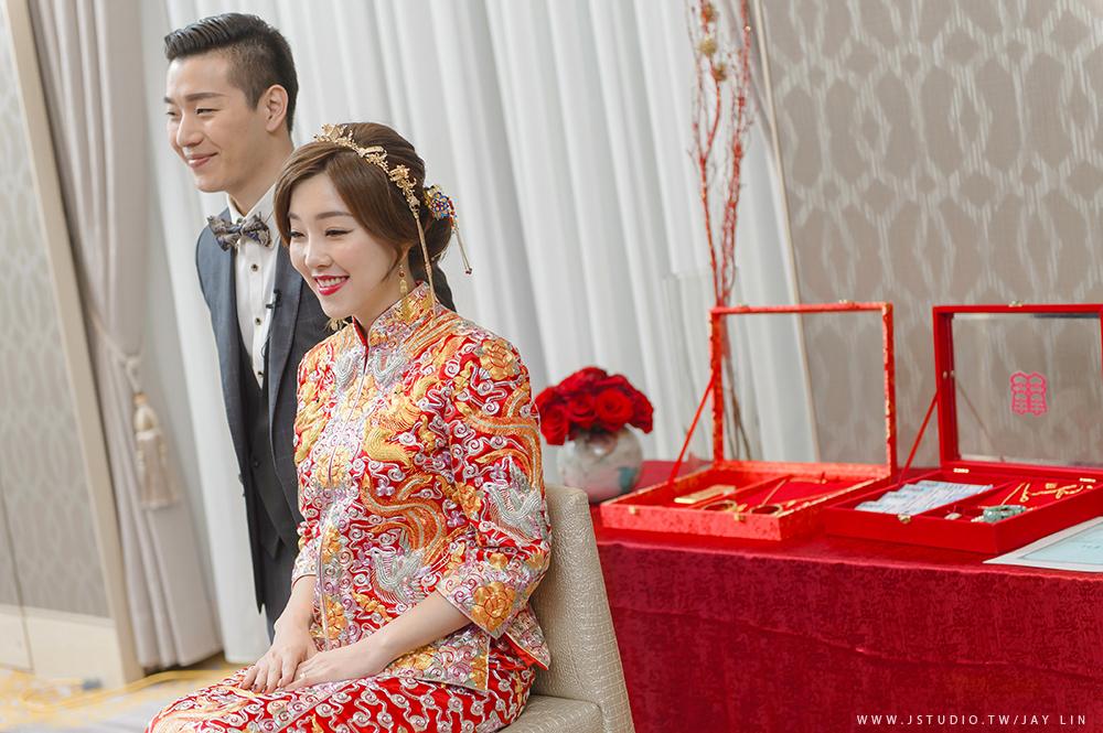 婚攝 台北婚攝 婚禮紀錄 推薦婚攝 美福大飯店JSTUDIO_0044