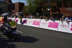 Tour de Yorkshire 2018 Stage 4 Caravan (797) (rs1979) Tags: tourdeyorkshire yorkshire cyclerace cycling publicitycaravan caravan motorbike motorbikes tourdeyorkshire2018 tourdeyorkshire2018stage4 stage4 tourdeyorkshirestage4 tourdeyorkshirecaravan leeds westyorkshire theheadrow headrow