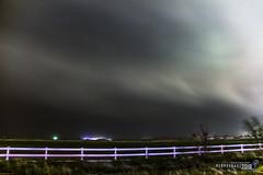 051118 - 1st Severe Night Tboomers of 2018 (NebraskaSC Photography) Tags: nebraskasc dalekaminski nebraskascpixelscom wwwfacebookcomnebraskasc stormscape cloudscape landscape severeweather nebraska nebraskathunderstorms nebraskastormchase weather nature awesomenature storm thunderstorm clouds cloudsnight cloudsofstorms cloudwatching stormcloud nightsky badweather weatherphotography photography photographic watch chase chasers reports newx wx weatherspotter weatherphotos weatherphoto sky magicsky extreme darksky darkskies darkclouds stormynight stormchasing stormchasers stormchase skywarn skytheme skychasers stormpics night southcentralnebraska orage tormenta stormviewlive svl svlwx svlmedia svlmediawx