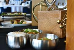 Food display-2 (VCC Moments) Tags: food display dish culinary culinaryarts korean competition