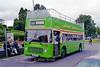 4NWN_Cumberland_1990_02035_UWV610S_C24616Ac2 (Midest_pics) Tags: cumberland cumberlandmotorservices stagecoachcumberland stagecoachnorthwest bristolvr bristolvrt ecw southdown