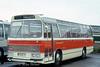 4NWN_Cumberland_1972_0807_ERM807K_B02417 (Midest_pics) Tags: cumberland cumberlandmotorservices fordr192 duple