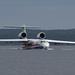 New generation of seaplane