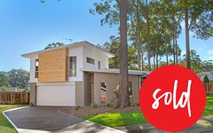 66 The Point Drive, Port Macquarie NSW