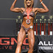 womens Physique Grandmasters 1st #37 Heather Bryston