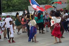 IMG_4727.CR2 (jalexartis) Tags: festival festivalpark caribbeanamericanconnectionoffayettevillenc caribbean caribbeanconnection fayetteville fayettevillenc fayettevillenorthcarolina