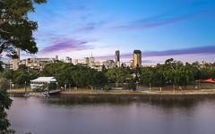 23/44 Brisbane Street, Toowong QLD