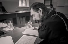 5 июля 2018, Вступительные экзамены. День 2