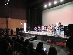 11 concert (2)