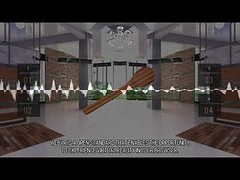 Exquisite and Graceful Virtual Stores :: Scene 1120 (portalizwebvr) Tags: exquisite graceful virtual stores scene 1120