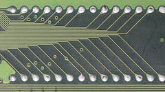 stampato (Pioppo67) Tags: canon 80d macro sigma105mm macromondays insideelectronics