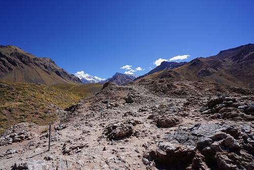 Views along High Mountains Tour (21)