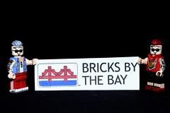 BBTB 2018 (D_Red8) Tags: legoenthusiast tattoos toyphotography citizenbrickenthusiast bbtb legophotography losangeles beverlyhills toyuniverse sanfrancisco gucci toyplanet halloffame dred8 versace legocollection legos citizenbrick awesome california legoevent pizza 2018 hangout bricksbythebay red chill legoconvention lego flex