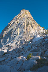 Crystal Crag (kevinmarquezphoto) Tags: mammoth lakes crystal crag quartz rock climbing nature outdoors explore adventure hdr
