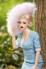 IPLEHOUSE FID STELLA (Hugo's Dolls) Tags: iplehouse fashion fid 14 photography bjd hugosdolls dolls resin