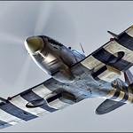 Supermarine Spitfire Mk.XVIe TE184 thumbnail