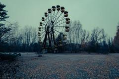 AP_IMGP4556_171108_ (ninawuff) Tags: chornobyl prypyat kyivskaoblast ukraine ua cnpp pripyat pripjat
