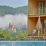 Hotel Molzbachhof **** thumbnail