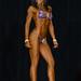 Bikini #125 Savannah Long