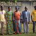 USAID_PRADDII_CoteD'Ivoire_2017-453.jpg