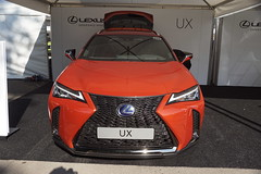 Lexus UX 2018, First Glance, Michelin Supercar Run, Goodwood Festival of Speed (3) (f1jherbert) Tags: sonya68 sonyalpha68 alpha68 sony alpha 68 a68 sonyilca68 sony68 sonyilca ilca68 ilca sonyslt68 sonyslt slt68 slt firstglancemichelinsupercarrungoodwoodfestivalofspeed michelinsupercarrungoodwoodfestivalofspeed firstglancemichelinsupercarrun firstglancegoodwoodfestivalofspeed firstglance michelinsupercarrun goodwoodfestivalofspeed festivalofspeed festivalofspeedgoodwood first glance michelin supercar run goodwood festival speed cars car vehicles motor sport motorshow supercarpaddock paddockarea paddock area paddocks areas gfos fos sports motorsports goodwoodwestsussex