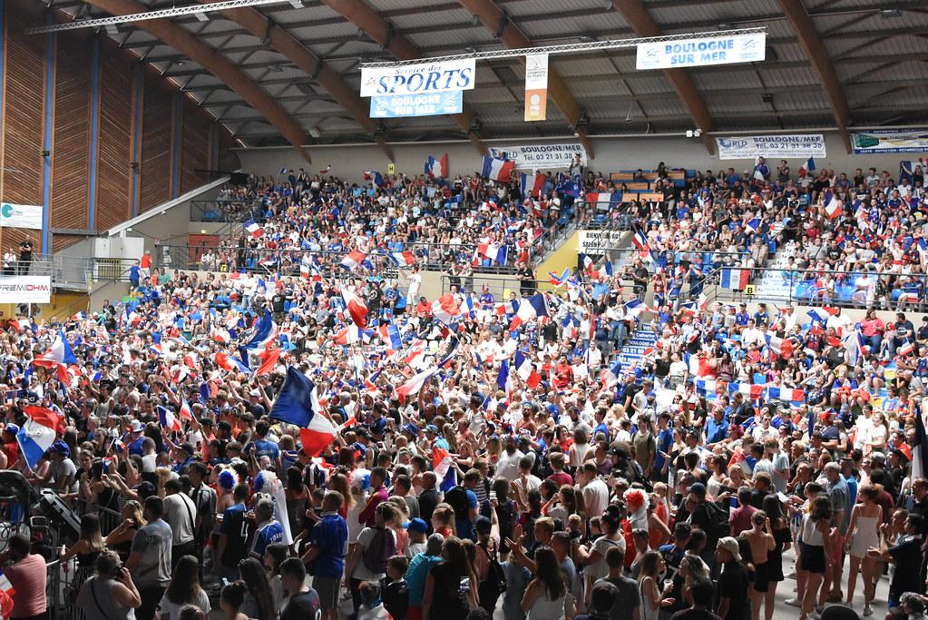 Finale France - Croatie 15.07.18  (5)