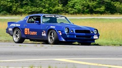 """'Old School"""" fast #2 (R.A. Killmer) Tags: american muscle cars autocross scca central pa cone killer 13 fast horsepower v8 loud classic drive race racer competition"""