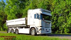 STM_2018 PS-Truckphotos 8363_3255 (PS-Truckphotos) Tags: stm2018 pstruckphotos axell´s stm stmsträngnästruckmeet pstruckphotos2018 lkwfotografie truckphotography strängnästruckmeet lkw truck lastbil sweden sverige scandinavia