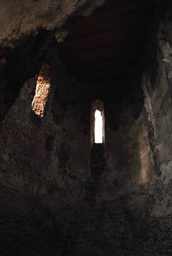čachtický hrad39