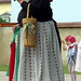 21.7.18 Jindrichuv Hradec 4 Folklore Festival in the Garden 039