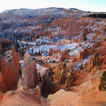 Bryce Canyon - Into The Valley (Explored, 13 Jul 2018, #472) thumbnail