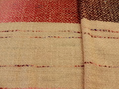 DSCN3021 (tdpigg) Tags: ewg weavers july 2018 eugene