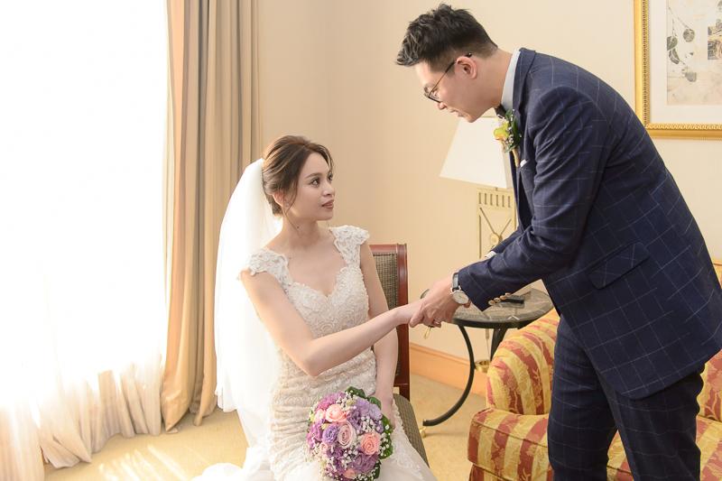 新祕俐茵,煙波飯店,煙波飯店婚宴,煙波飯店婚攝,新竹婚攝,MSC_0012