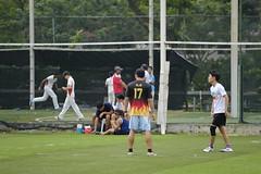 _DSF4780 (petercky12) Tags: ultimate frisbee fujifilm xt2 xf 50140mm f28 gmu