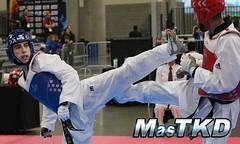 Taekwondo-Spokane-154
