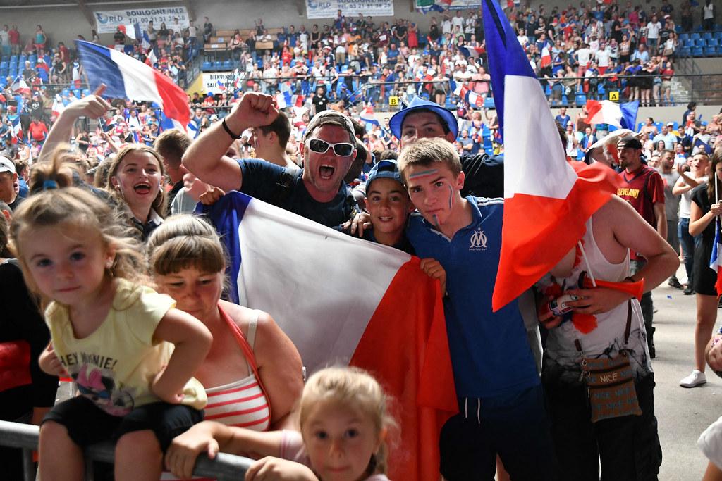 finale coupe du monde france croatie 15.07 (55)